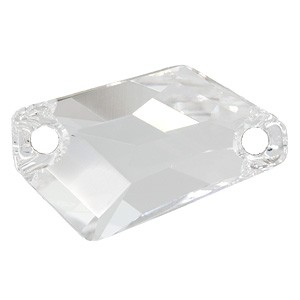 3267 - Crystal MM23x13